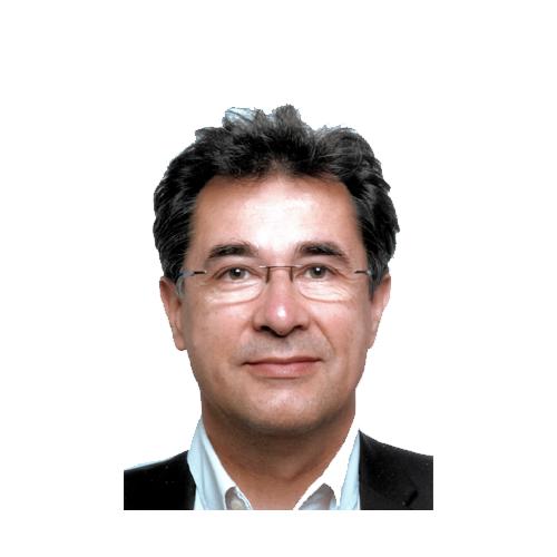 Philippe-MARIOTTI-EDF