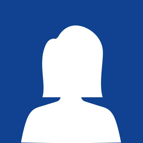 Profil-random-2