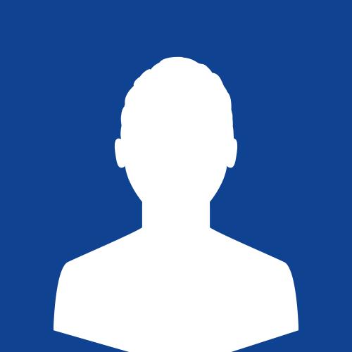 Profil-random